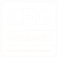 CFD_verband.png