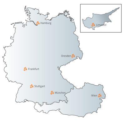 Deutschlandkarte_Oesterreich_Zypern_vs2.jpg