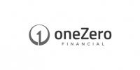 one_zero_.png