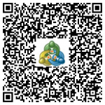 qr-code-android